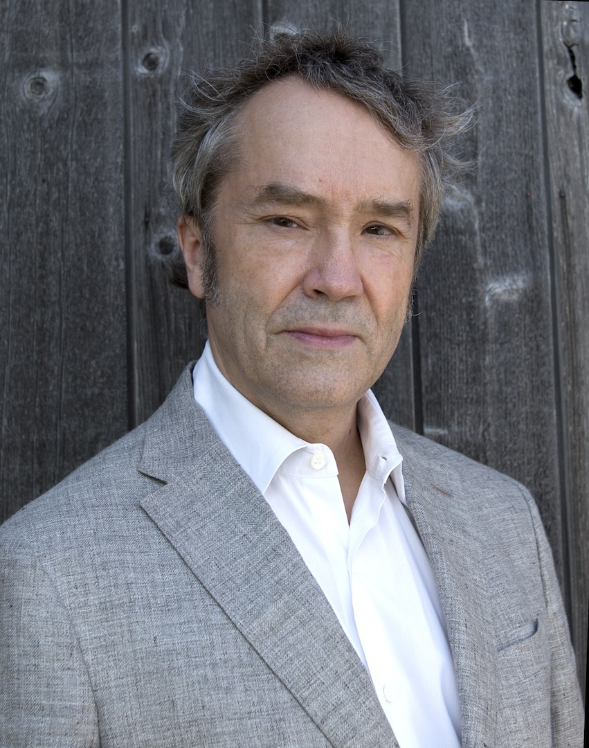 The Society of Composers and Lyricists Seminar: WONDERSTRUCK - Carter Burwell