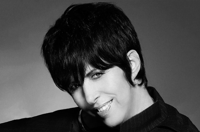 The Society of Composers and Lyricists Seminar: MARSHALL - Diane Warren