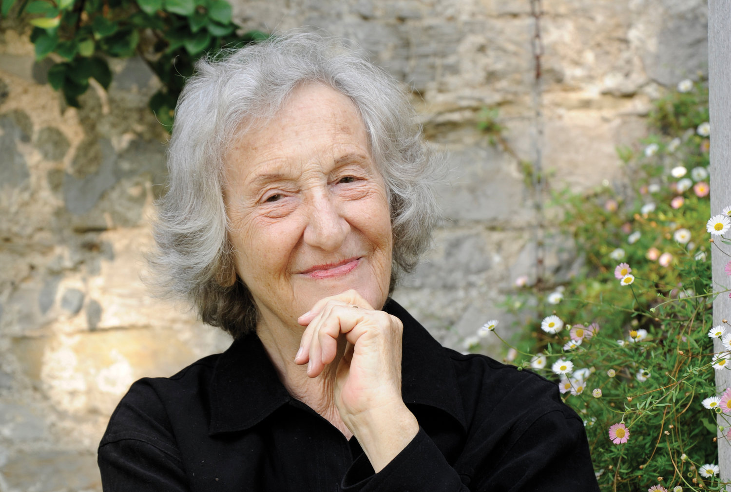 The Society of Composers and Lyricists Seminar: Composer-to-Composer with Thea Musgrave - Thea Musgrave
